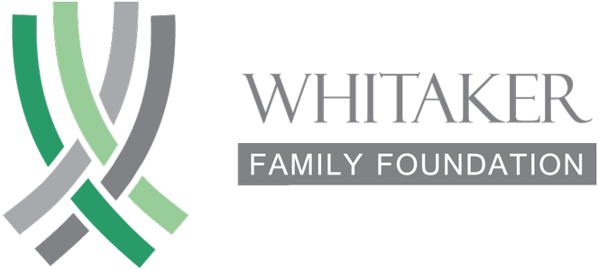 Whitaker Family Foundation
